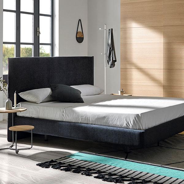 Dormitorios-15