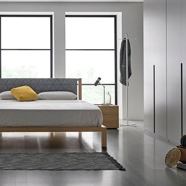 Dormitorios-4-B