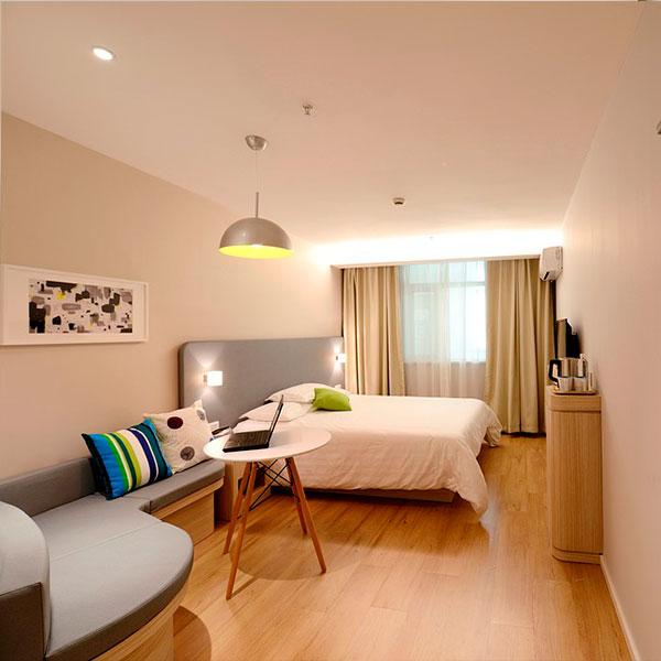 Mobiliario Hoteles